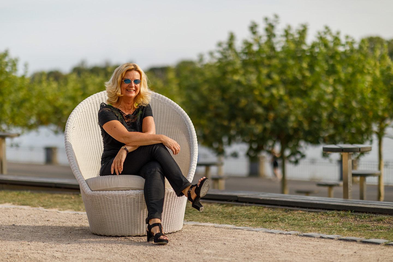 Wunderbarer Sommer 2018 im Kameha Grand Bonn